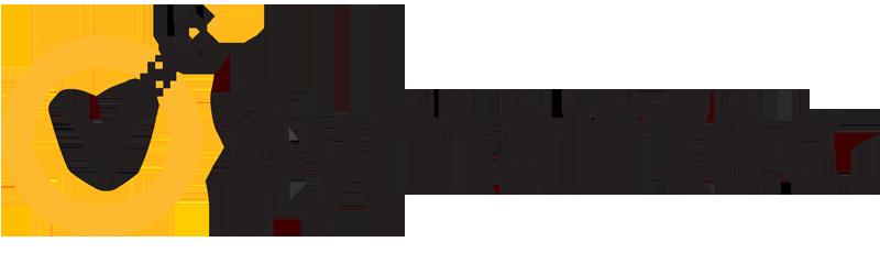 Symantec Mce Vukovar